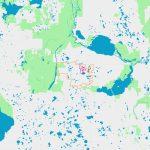 Timacuan Neighborhood Guide   Lake Mary, Fl | Trulia   Lake Mary Florida Map