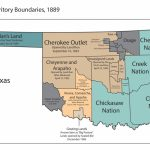 Timeline Of American Indian Removal   Texas Indian Tribes Map