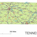 Tn County A Map Of Tennessee Cities   Maplewebandpc   Printable Map Of Tennessee Counties