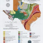 Tobin Map Collection   Geosciences   Libguides At University Of   Lost Pines Texas Map