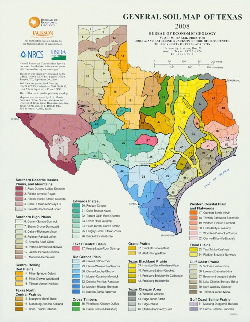 Tobin Map Collection - Geosciences - Libguides At University Of - Texas Mineral Classified Lands Map