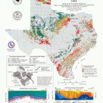 Tobin Map Collection   Geosciences   Libguides At University Of   Texas Mineral Classified Lands Map