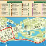 Tourist Attractions In Key West City Florida   Google Search | Kw In   Map Of Key West Florida Attractions