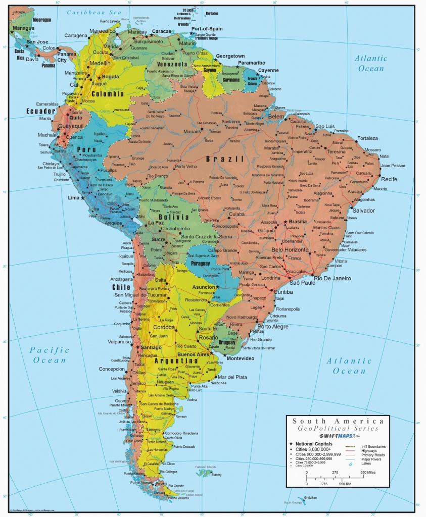 Trinidad California Map California Map Of Airports Massivegroove Com - Trinidad California Map