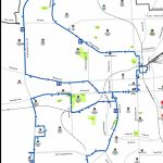 Tyler Texas > Departments > Tyler Transit > Map And Schedules   Tyler Texas Location Map
