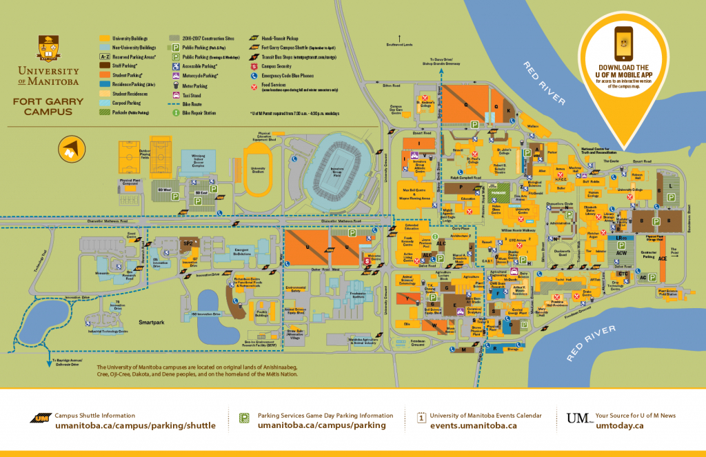Uf Parking Map Pdf (94+ Images In Collection) Page 1 - Uf Campus Map Printable