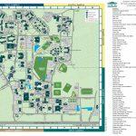 Unc Wilmington Campus Map | Autobedrijfmaatje   Duke University Campus Map Printable