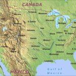 United States Physical Map   Maplewebandpc   Physical Map Of The United States Printable