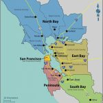 United States Regions Map Printable Best Name Of California   United States Regions Map Printable