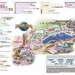 Universal Studios Florida Map 2016 | Autobedrijfmaatje   Universal Florida Park Map