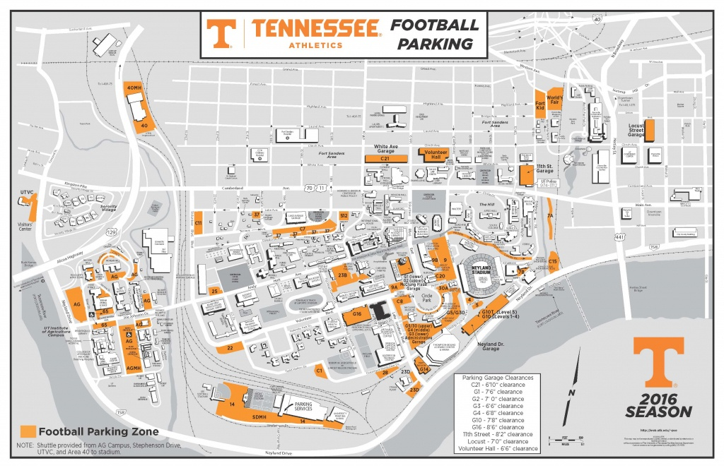 University Of Texas Parking Map | Business Ideas 2013 - University Of Texas Football Parking Map 2016
