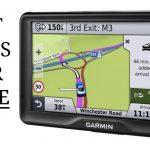 Update Garmin Satnav Maps For Free !!   Youtube   Sat Nav With Florida Maps