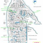 Upper Captiva Island Map. Best Map . | Sanibel And Captiva Islands   Sanibel Island Florida Map