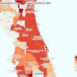 Us 5 Map 20 Deland Florida Map | Ageorgio   Deland Florida Map