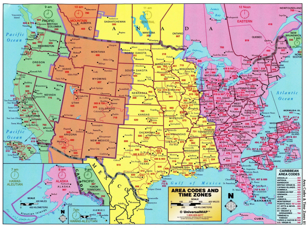 Us And Canada Time Zone Map 1200Px Timezoneswest Save World Brazil - Canada Time Zone Map Printable