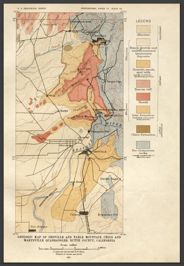 Us Diamond Mines - Diamond Mining In The United States - Gold Mines In Texas Map