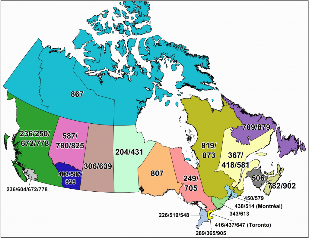 Us Map According To Timezone Unique Time Zone Maps North America - Printable North America Time Zone Map