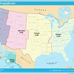 Us Map With Alaska And Hawaii Pix Usmap1 Best Of Best Printable   Printable Time Zone Map With State Names