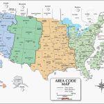 Us Time Zone Map South Dakota Cm8088 Unique Printable Map United   Printable Time Zone Map With State Names