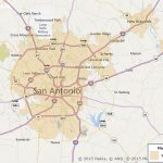 Usda Eligible Communities In San Antonio, Tx | Premier Living   Usda Loan Map Texas
