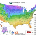 Usda Hardiness Zone Finder   Garden   Usda Map California