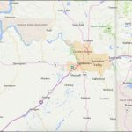 Usda Rural Development Loan   Spokane, Wa   Usa Home Financing   Usda Loan Map Texas