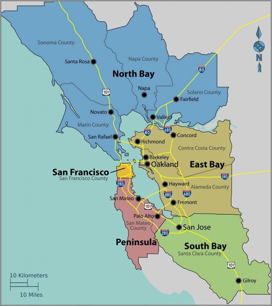 Usgs Topo Maps California | Secretmuseum - Usgs Topo Maps California