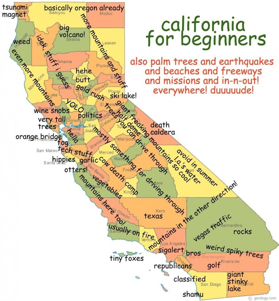 Valencia California Map   Compressportnederland - Valencia California Map
