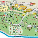 Ventura Ranch Koa Camping   Great For Kids! | Travel | Death Valley   California Camping Sites Map