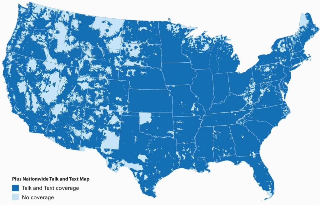 Verizon Wireless Coverage Map California | Secretmuseum - Verizon Wireless Coverage Map California