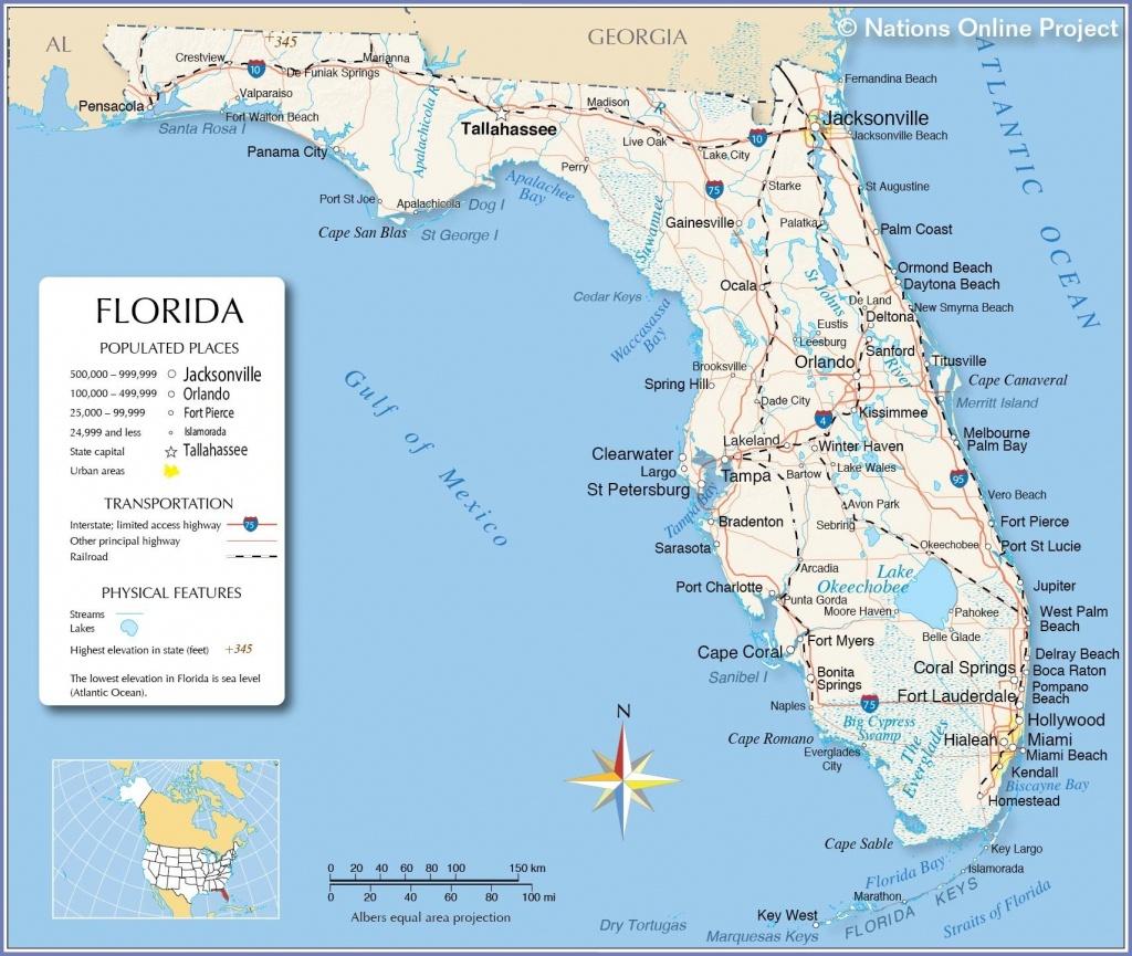 Vero Beach Florida Google Maps   Beach Destination - Google Maps Florida Keys