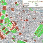 Vienna Maps   Top Tourist Attractions   Free, Printable City Street   Printable Map Of Vienna