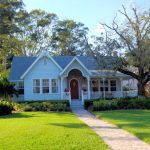 Vintage Homes For Sale In St Petersburg, Fl $750,000 To $1,000,000   Map Of Homes For Sale In Florida
