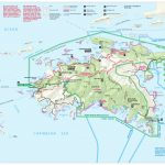 Virgin Islands Maps | Npmaps   Just Free Maps, Period.   Printable Map Of St John Usvi