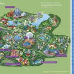 Walt Disney World Maps   Parks And Resorts In 2019 | Travel   Theme   Disney Hotels Florida Map
