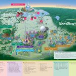 Walt Disney World   Resorts   Resort Map | Wdw    Disney Resorts In   Florida Resorts Map