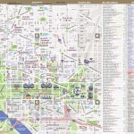Washington Dc Mapvandam | Washington Dc Mallsmart Map | City   Washington Dc City Map Printable
