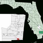 West Park, Florida   Wikipedia   Winter Garden Florida Map