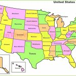 West Region Of Us Blank Map Usa Best Western Valid With 7 Inside   Best Western Locations California Map