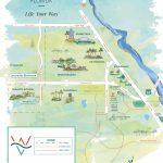 West Villages Florida Map   Map Of West Villages Florida   Map Of The Villages Florida Neighborhoods