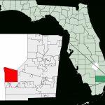 Weston, Florida   Wikipedia   Google Maps Weston Florida