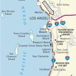 Where Is Del Mar California On The Map | Secretmuseum   Del Mar California Map