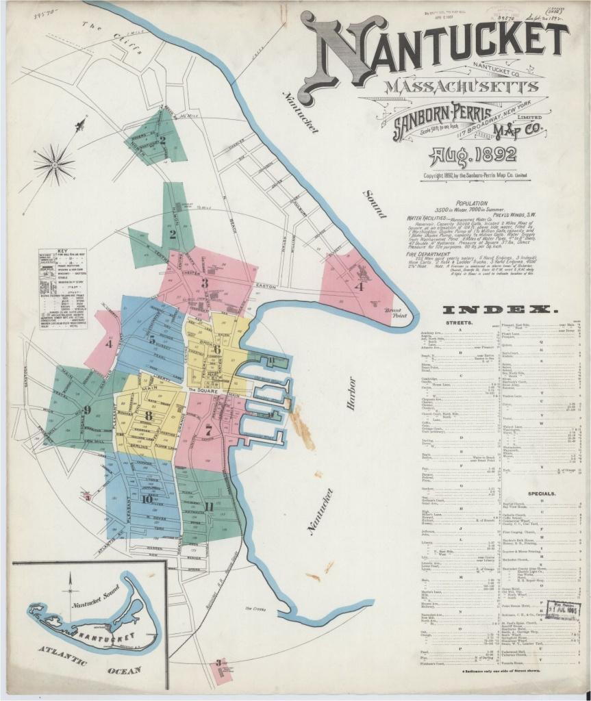 Where Is Sherman Oaks California On A Map Where Is Sherman Oaks - Sherman Oaks California Map