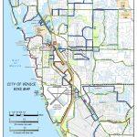 Where To Ride | Bicycles International | Bike Sales & Repair   Florida Bicycle Trails Map