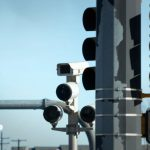 Why Red Light Cameras Are A Scam   Youtube   Red Light Camera California Map