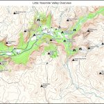 Why You Should Always Print Maps Online With Gaia Gps   Gaia Gps   Printable Usgs Maps