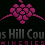 Wine Lovers Celebration 2019/02/08   2019/02/24   Texas Hill Country   Texas Wine Trail Map