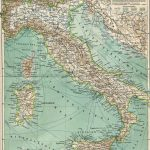 Wonderful Free Printable Vintage Maps To Download | Fonts   Free Printable Vintage Maps