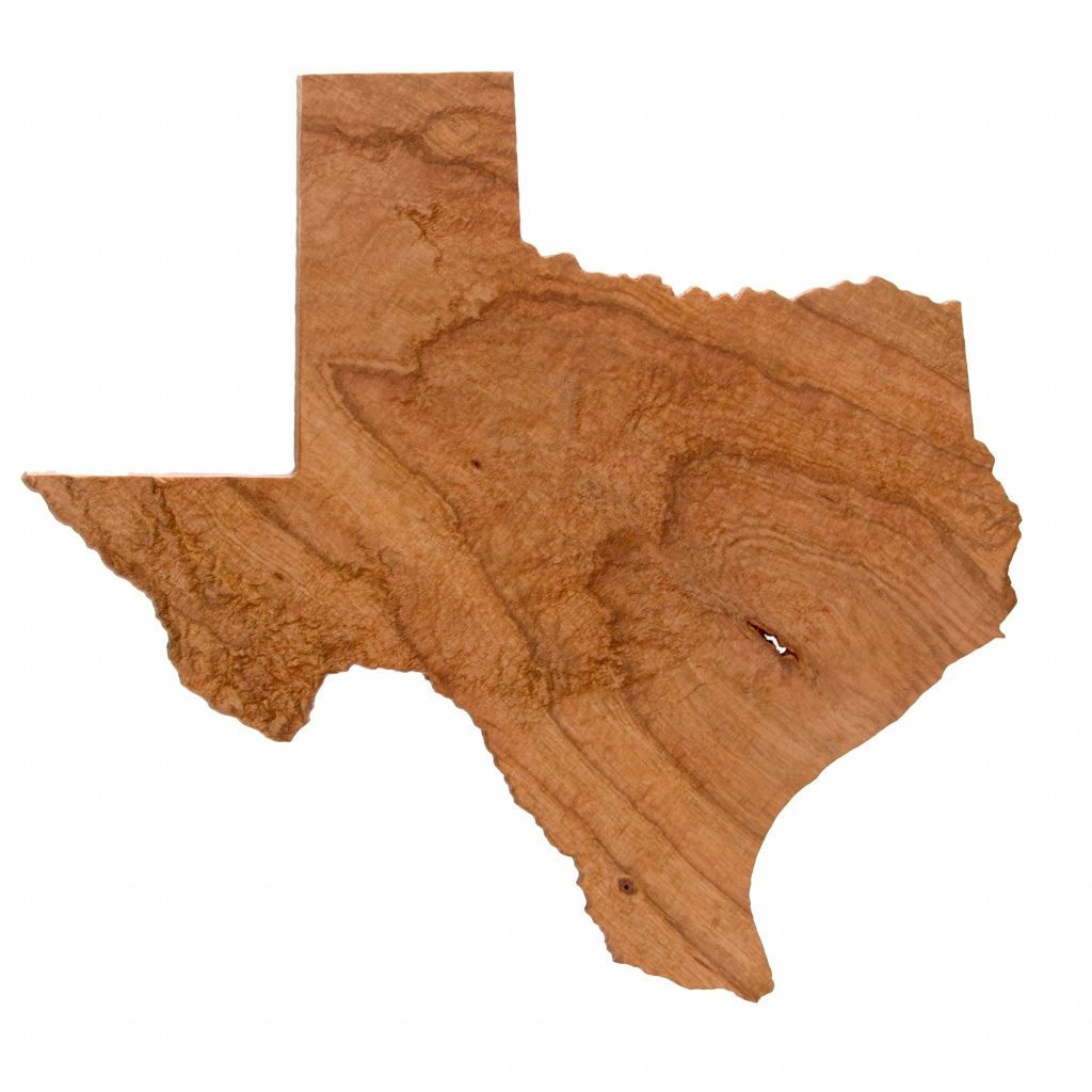 Wooden Topographic Map Of Texas 3D Map Wood Geographic Wall   Etsy - 3D Topographic Map Of Texas