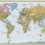 World Maps Free   World Maps   Map Pictures   World Maps Online Printable